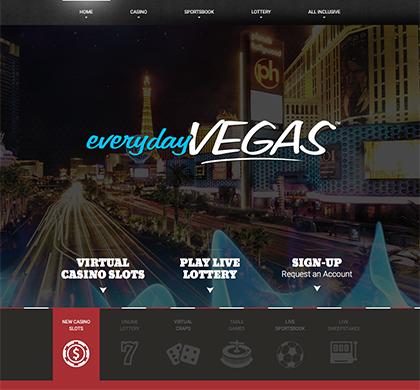 Casino website development bonus broadcast forum gambling